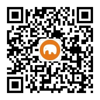 qrcode_for_gh_c426613a2729_344.jpg